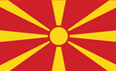 flaga_macedonia